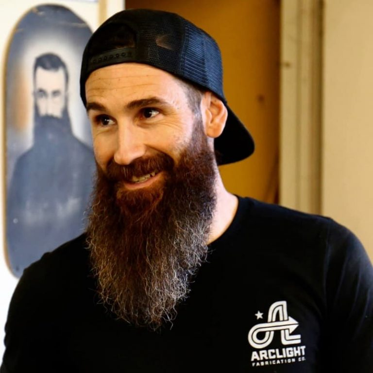 Aaron Kaufman Net Worth 2020 Sources of income, wages and more