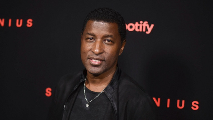 Babyface Net Worth 2020 Sources of income, wages and more