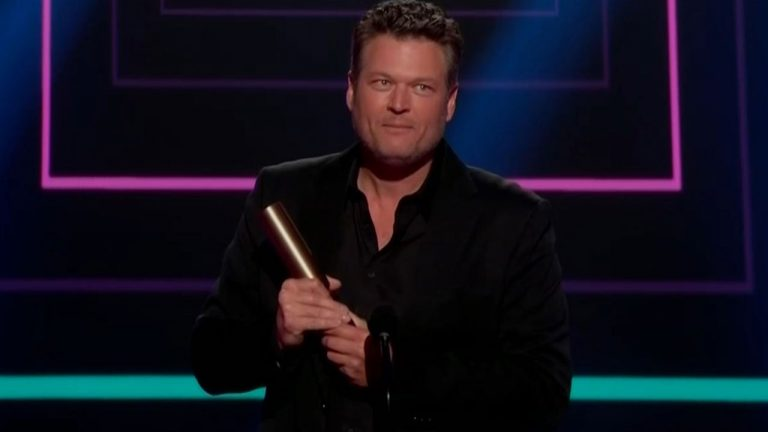 Blake Shelton Net Worth 2020 Sources of income, wages and more