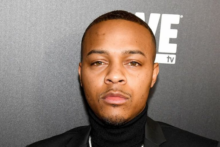 Bow Wow Net Worth 2020 Sources of income, wages and more