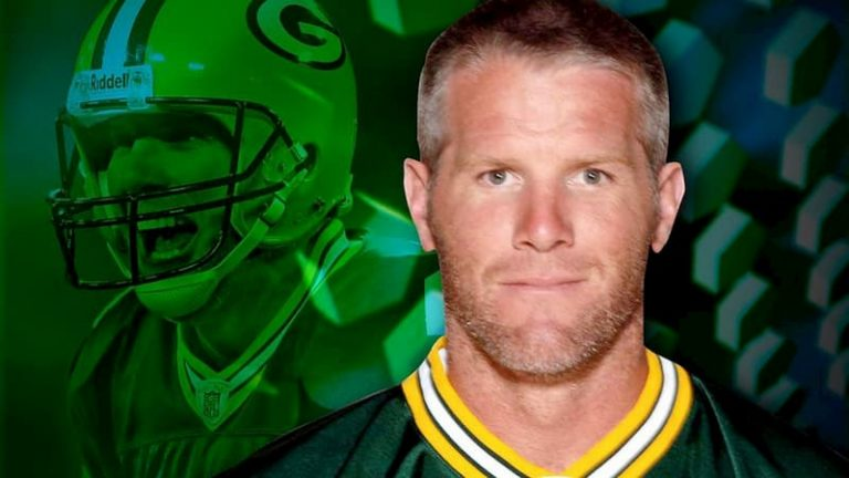Brett Favre Net Worth 2020 Sources of income, wages and more