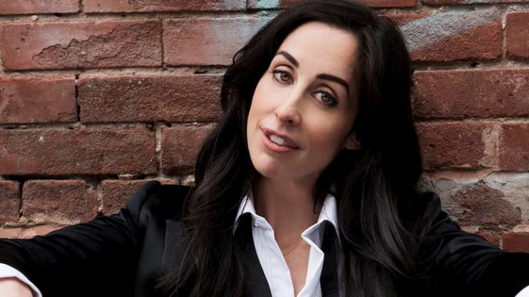 Catherine Reitman – Facts, Bio and Info