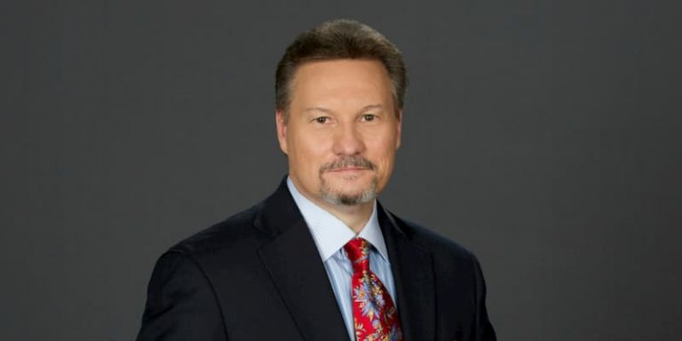 Donnie Swaggart – Facts, Bio and Info