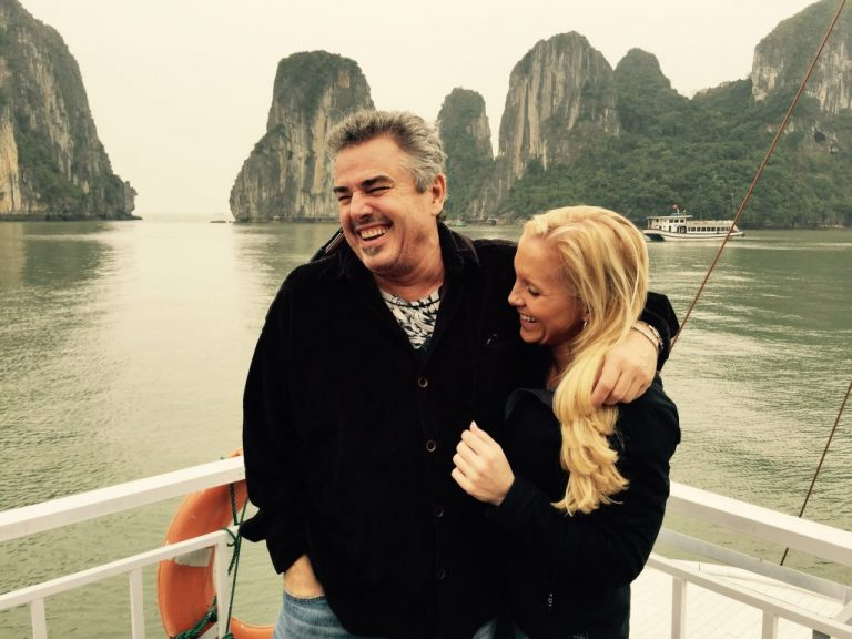 The Untold Truth of Christopher Knight's Wife, Cara Kokenes