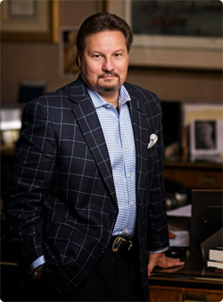 Donnie Swaggart Net Value, Wife, House, Family, Facebook & More