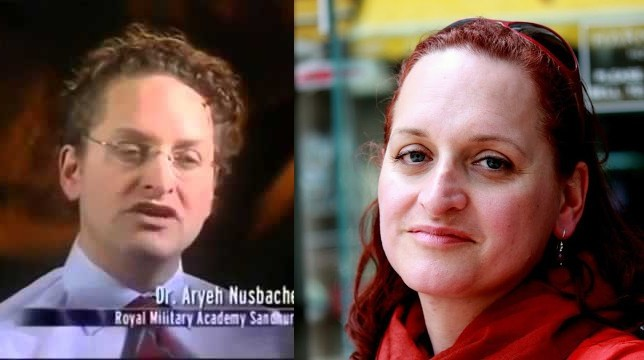 Dr. Lynette Nusbacher Wife, Prior, Wiki, Bio, Education , Age, Family