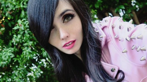 Eugenia Cooney Age, wiki