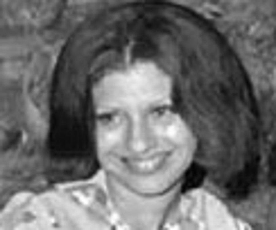 Julianna Farrait Pictures 1970