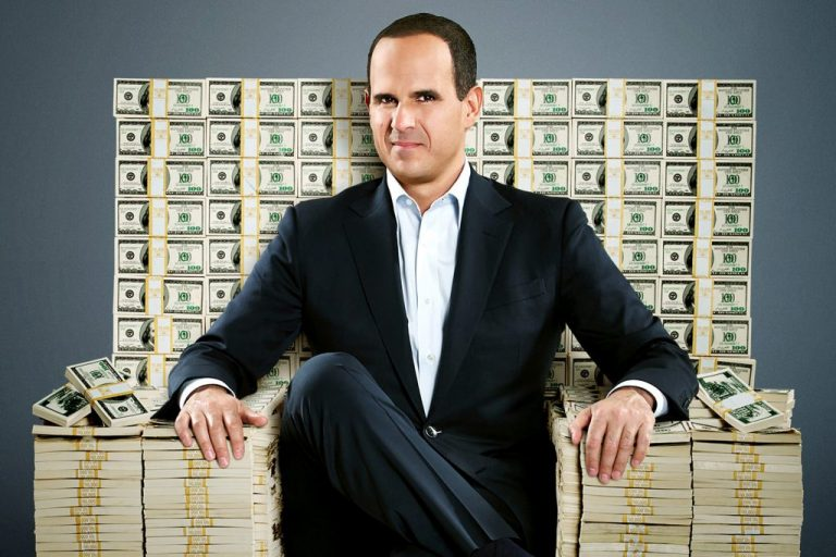 Age of Bobbi Raffel, Net Worth. Who is the wife of Marcus Lemoni?
