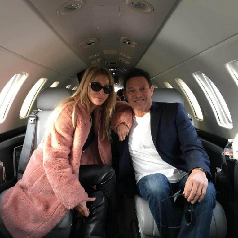 The Untold Truth of the Ex-Wife of Jordan Belfort – Nadine Caridi