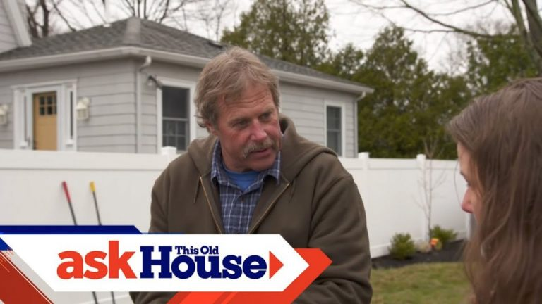 Roger Cook (This Old House) Disease and Health Update